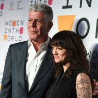 Actor says he feared speaking out about being assaulted by Asia Argento