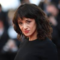 Italian actress Asia Argento became a leading figure in the #MeToo movement last year after accusing powerhouse producer Harvey Weinstein of rape.   AFP-JIJI