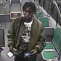 Suspect turns himself in to police over BART system homicide amid three recent killings