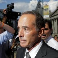 Indictment of Rep. Chris Collins highlights problems with lawmakers serving on corporate boards