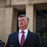 Paul Manafort opts not to testify as defense rests without calling any witnesses
