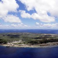 Major media banned for upcoming Pacific Island Forum on Nauru, home of 'Australia's Guantanamo'