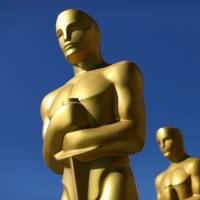 Oscars organizers to create new award for popular movies, shorten televised ceremony