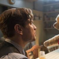 China bars Disney's Winnie-the Pooh-film 'Christopher Robin'