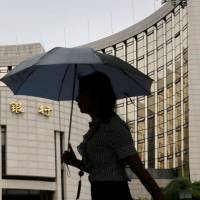 Because China lacks a law against sexual harassment, women must use other legal provisions, such as those governing labor disputes. | REUTERS