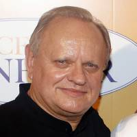 Michelin-starred French master chef Joel Robuchon dies at 73