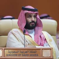 Saudi moves to silence Canadian criticism reveals new 'extremist' foreign policy of young crown prince