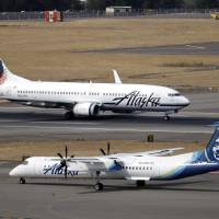 Investigators probe airline worker threat after Sea-Tac employee steals, crashes commercial plane