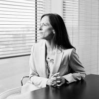 How three women shattered glass ceilings to become the first female chief economists at global banks