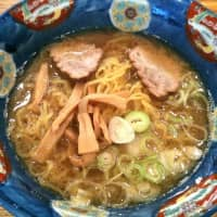 The new early bird special: quick, cheap and filling ramen