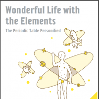 Bunpei Yorifuji's 'Wonderful Life with the Elements'