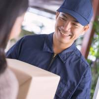 Japan's Environment Ministry to focus on young consumers as it aims to curb the number of parcels that need to be redelivered