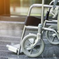 Japan aims to increase number of wheelchair-accessible hotels before 2020 Games