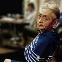 Haruomi Hosono: 'I never tried to be a pioneer'