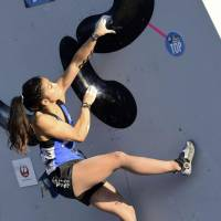 Nonaka claims first overall title