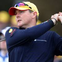 Jarrod Lyle succumbs after long fight with cancer