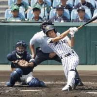 Koshien officials need to be mindful of heat