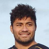 Shining Arcs ban Amanaki Lelei Mafi until assault verdict is reached