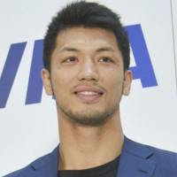 Middleweight champ Ryota Murata to make title defense against Rob Brant