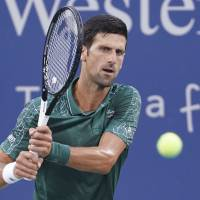 Davis Cup overhauled with new team event