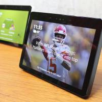 Amazon sets December launch date in Japan for Echo Show display-speaker hybrid