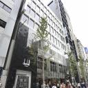The Meidi-ya Ginza building in Tokyo's luxurious shopping district posted the highest land price in Japan in 2018 for the 13th consecutive year.