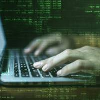 In the first six months of this year, a record 2.9 million people in Japan were directed through phishing emails to fake websites.   GETTY IMAGES