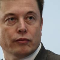 SEC probe raises once unthinkable prospect of a Tesla without Elon Musk