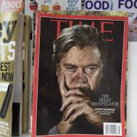 Salesforce co-founder Marc Benioff buys Time magazine for $190 million