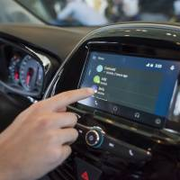 After years of resistance, Toyota to add Android Auto software to vehicles