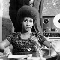 Aretha Franklin, worth millions, left no will