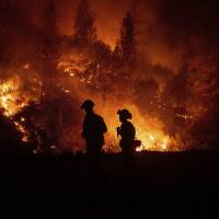 What ignited many of California's worst wildfires over past decade remains a mystery