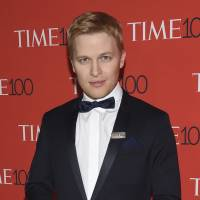 Ronan Farrow says NBC was misleading in explanation of his Harvey Weinstein scoop