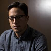Cary Joji Fukunaga replaces Danny Boyle to become first American director of a James Bond film