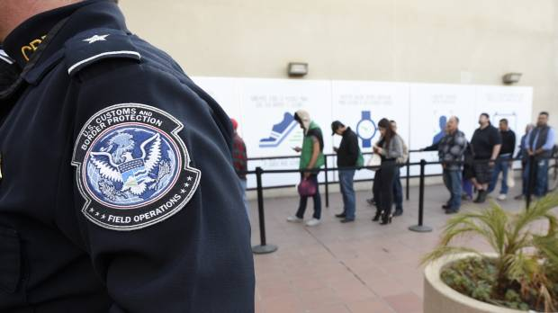 Trump administration moves to restrict immigrants who use public benefits
