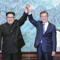 Skepticism grows in South Korea ahead of third summit with North