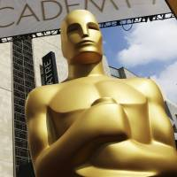 Oscars backtrack on plan for a popular film award this year