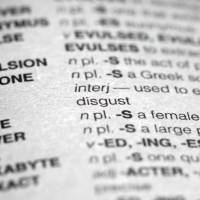 Scrabble dictionary adds 300 words, including 'OK' and 'ew,' to official play