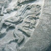 Ancient altar found in Guatemala reveals Mayan 'Game of Thrones' dynasty