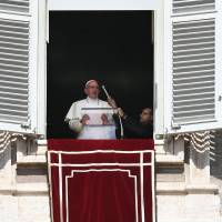 Vatican expels suspended Chilean priest accused of sexual abuse