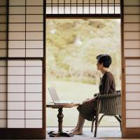 For the first time, 1 person in 5 in Japan is 70 or older