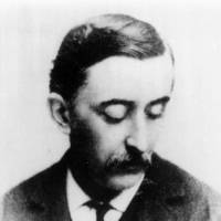 Lafcadio Hearn's great-grandson working to boost number of foreign visitors to Matsue museum