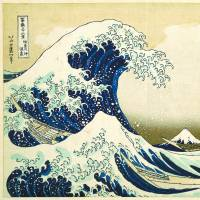 Hokusai: Examining the enduring allure of a Japanese icon