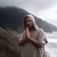 Electronic artist Tim Hecker delves into ancient Japanese court music and negative space on 'Konoyo'