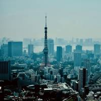 A weekend in Tokyo: Unrivaled energy, cuisine and culture