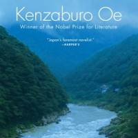 Strongly autobiographical, 'Death by Water' reflects on Kenzaburo Oe's own oeuvre
