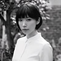 Mieko Kawakami: A writer's writer who is at once highly readable and immensely popular