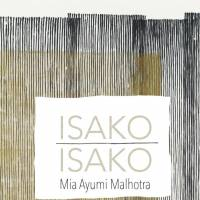 'Isako Isako': No punches pulled when confronting internment