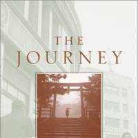 'The Journey': Jiro Osaragi depicts a society coming to grips with defeat and occupation