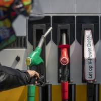 Despite findings linking fossil fuels to ecological damage and global warming, big oil companies kept their data secret and then lied about it, potentially dooming the rest of us. | BLOOMBERG